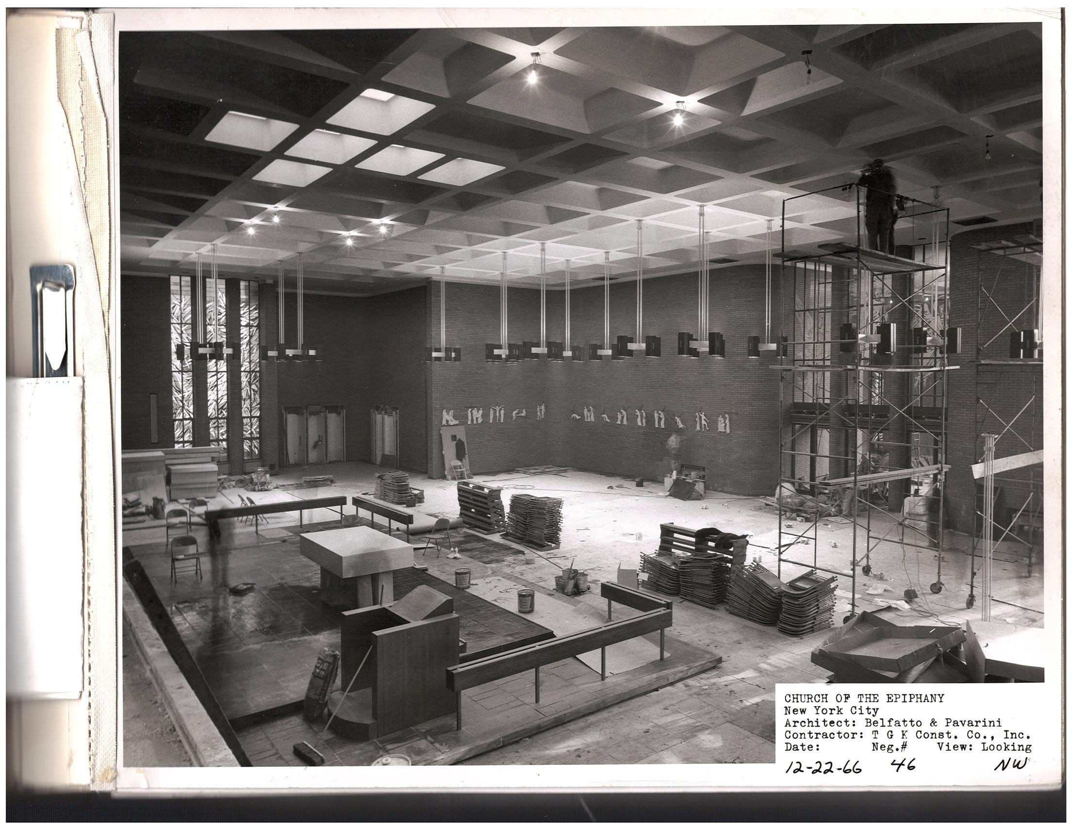 Interior+Ephiphany+Church+construction+2.jpg