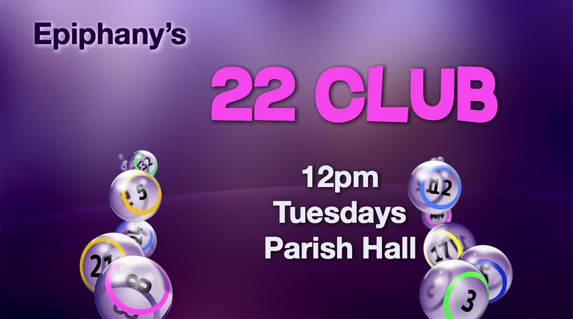 22 Club AD 16 x 9.jpg