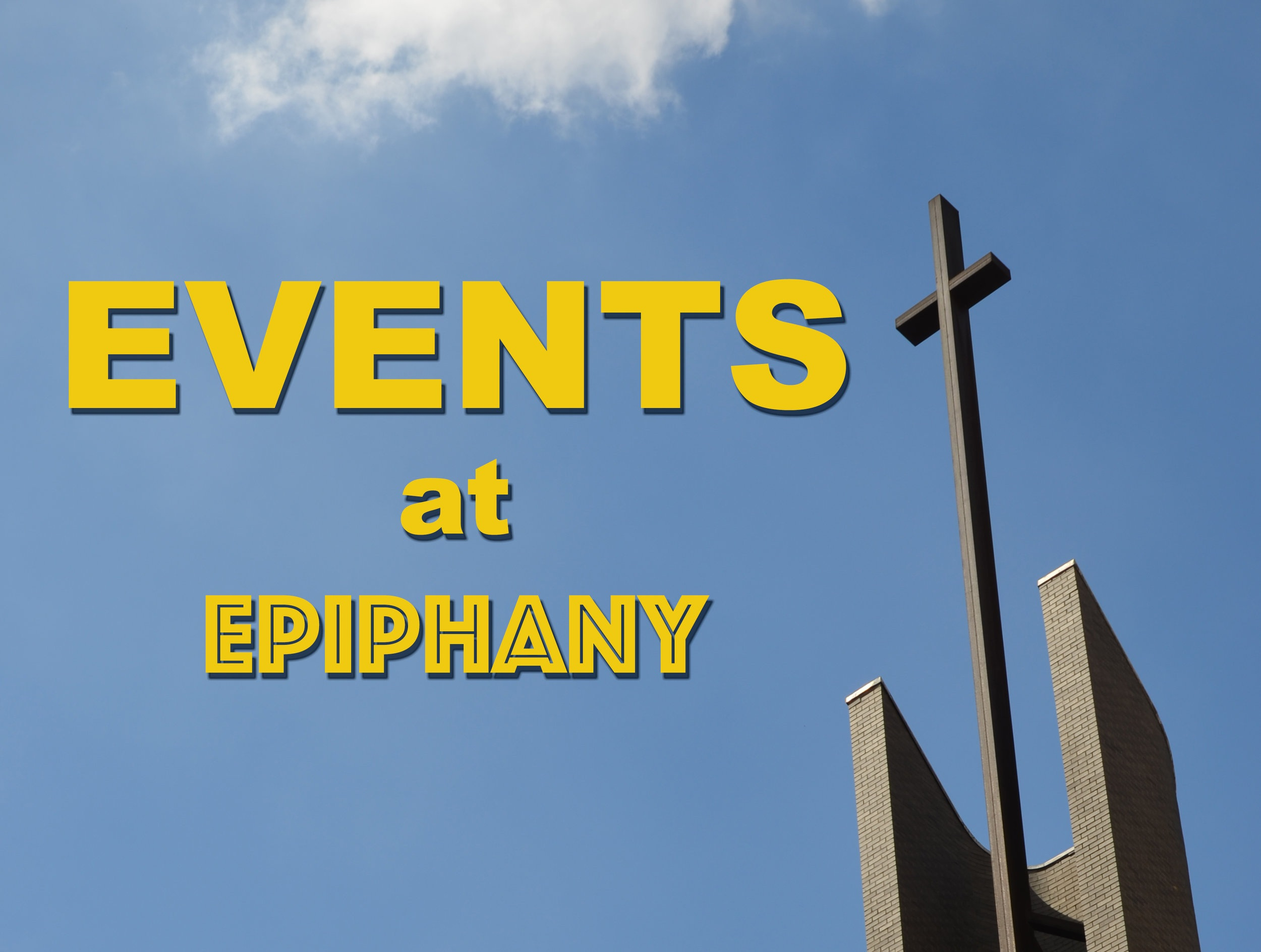 EVENTS AT EPIPHANY BUTTON.jpg