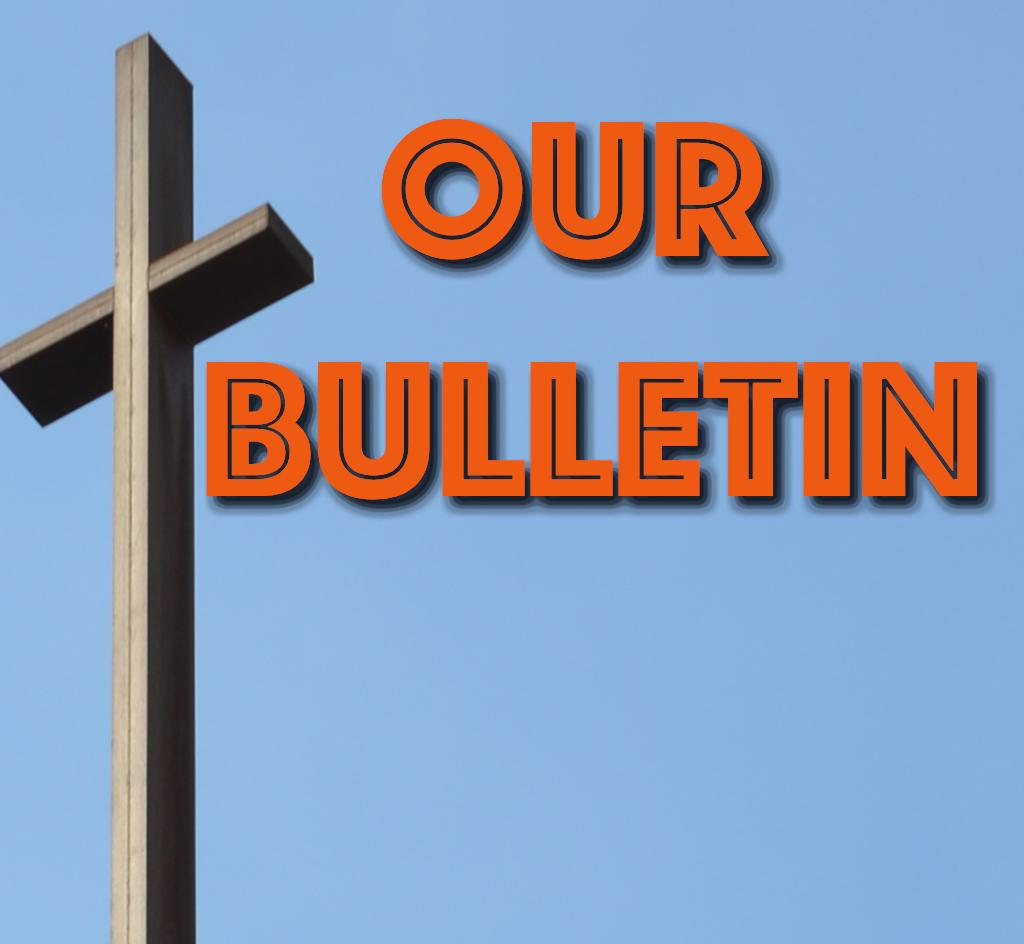 OUR BULLETIN BUTTON.jpg