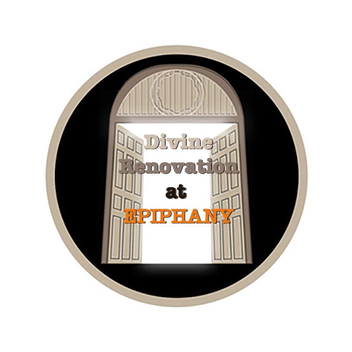 Divine Renovation at EPIPHANY LOGO FOR WEB copy.jpg