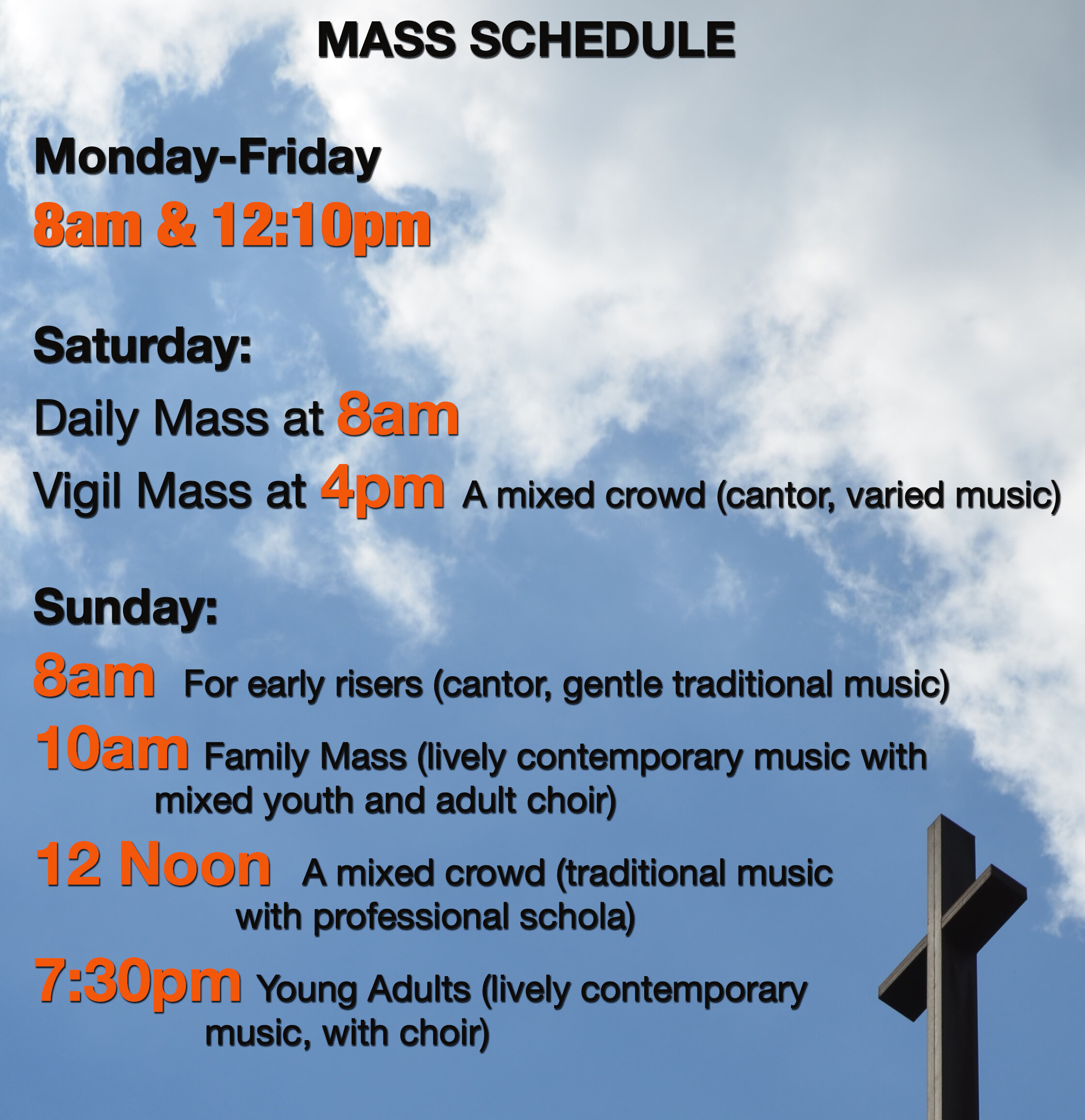 MASS SCHEDULE FOR WEB PAGE Smaller type.jpg
