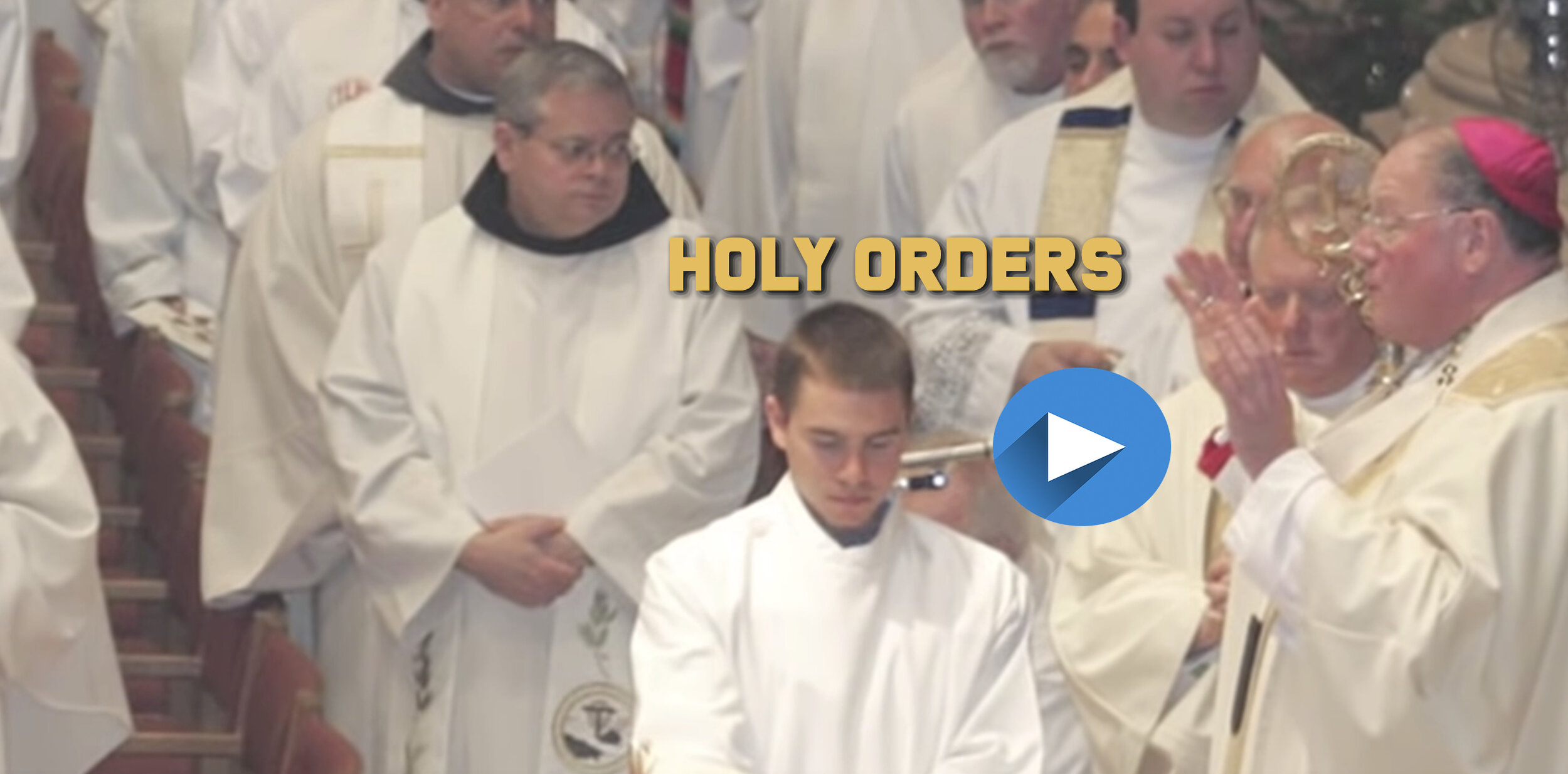 HOLY ORDERS VIDEO COVER 2 with arrow .jpg