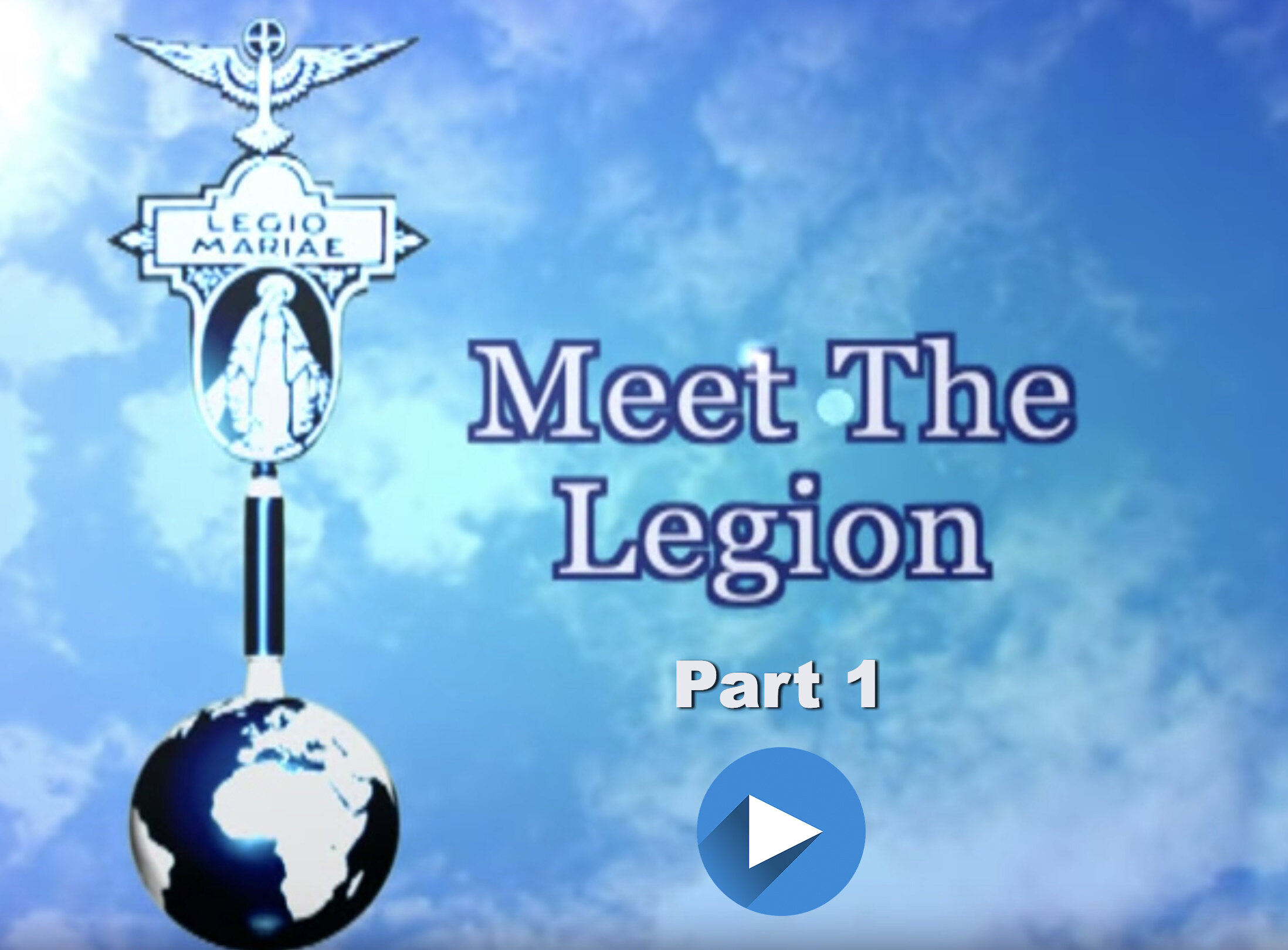 LEGION OF MARY VIDEO COVER with arrow.jpg