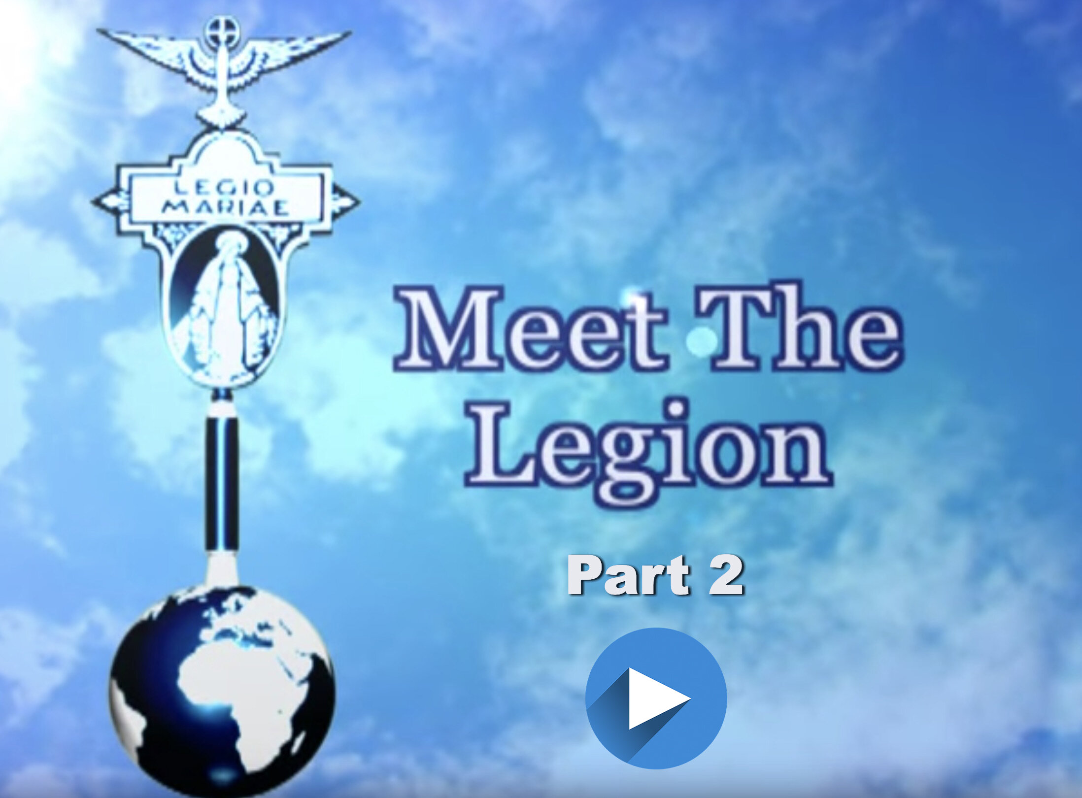 LEGION OF MARY VIDEO COVER with arrow PART 2.jpg