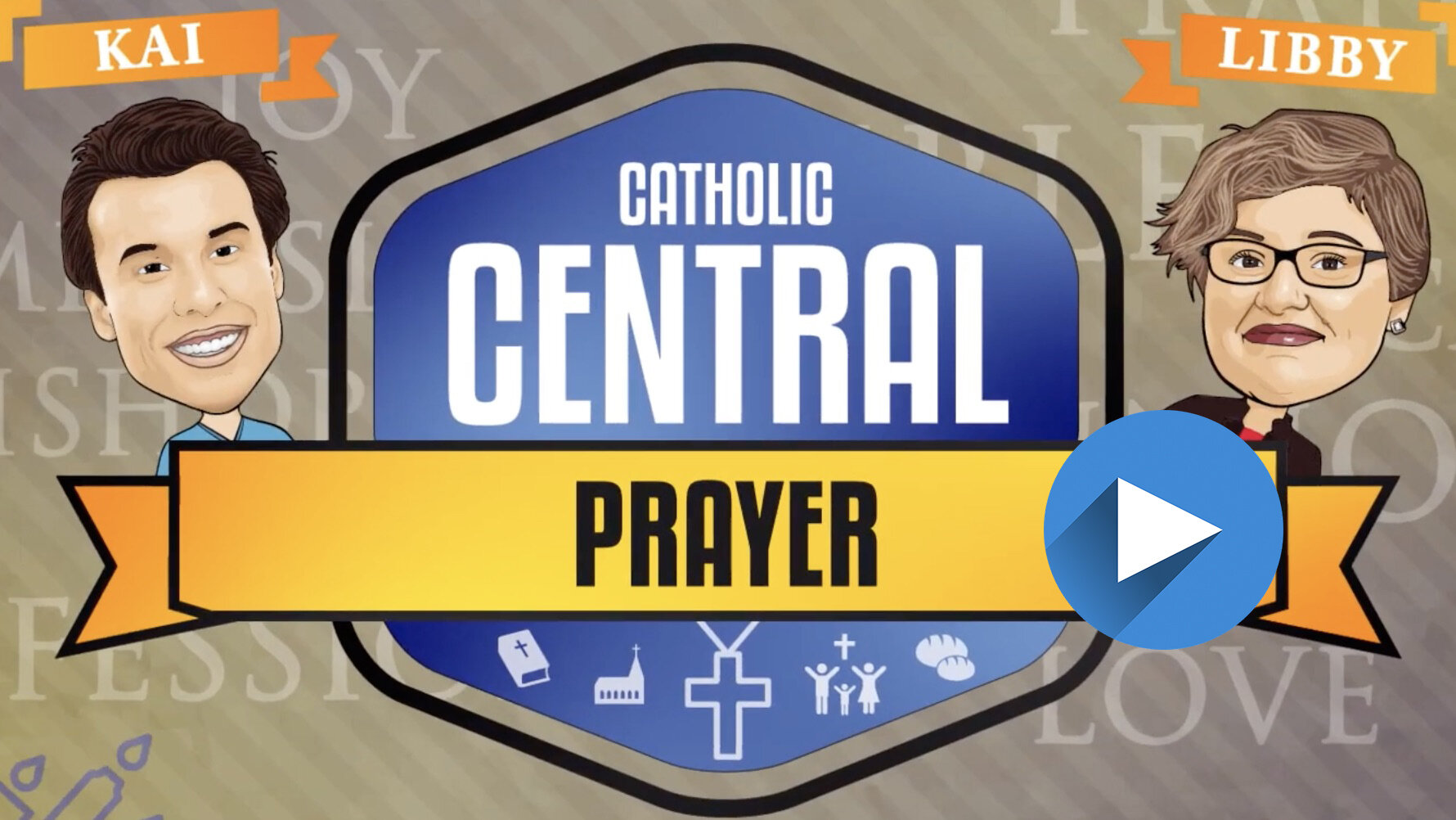 PRAYER VIDEO 1 COVER with arrow.jpg