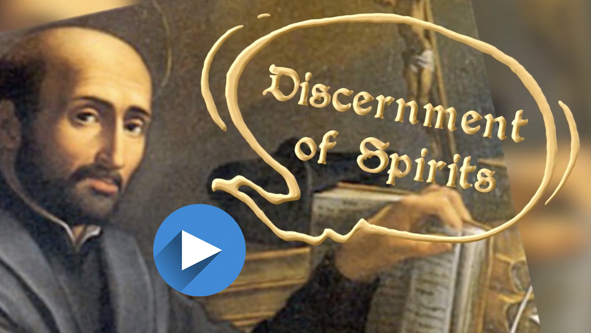 DISCERNMENT OF SPIRITS VIDEO COVER with arrow.jpg
