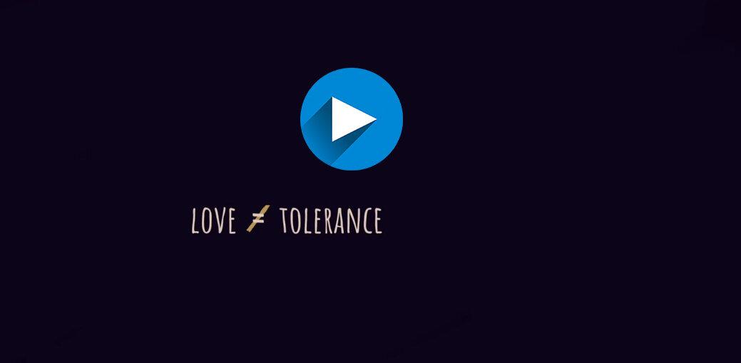 EDGE VIDEO 2 COVER with arrow.jpg