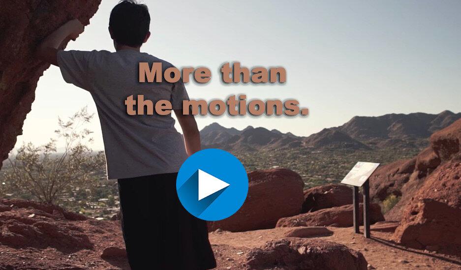 EDGE VIDEO 1 with arrow.jpg