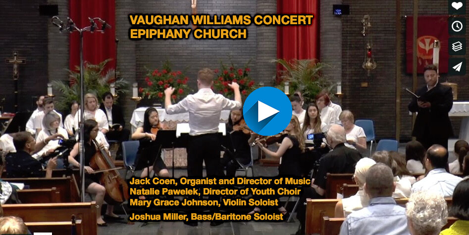 VAUGHAN WILLIAMS CONCERT VIDEO COVER IMAGE .jpg