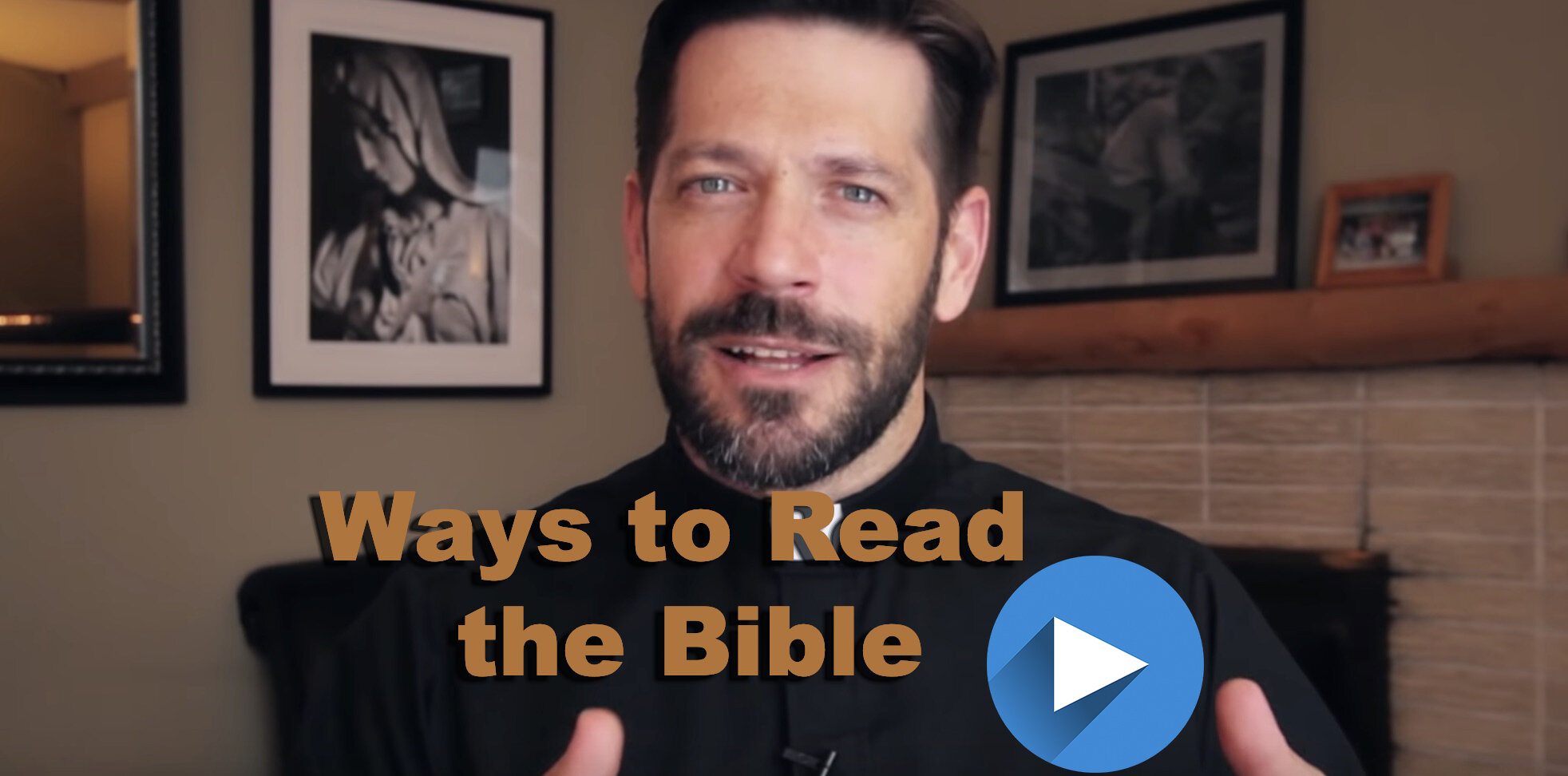 BIBLE VIDEO 2 COVERwith arrow .jpg