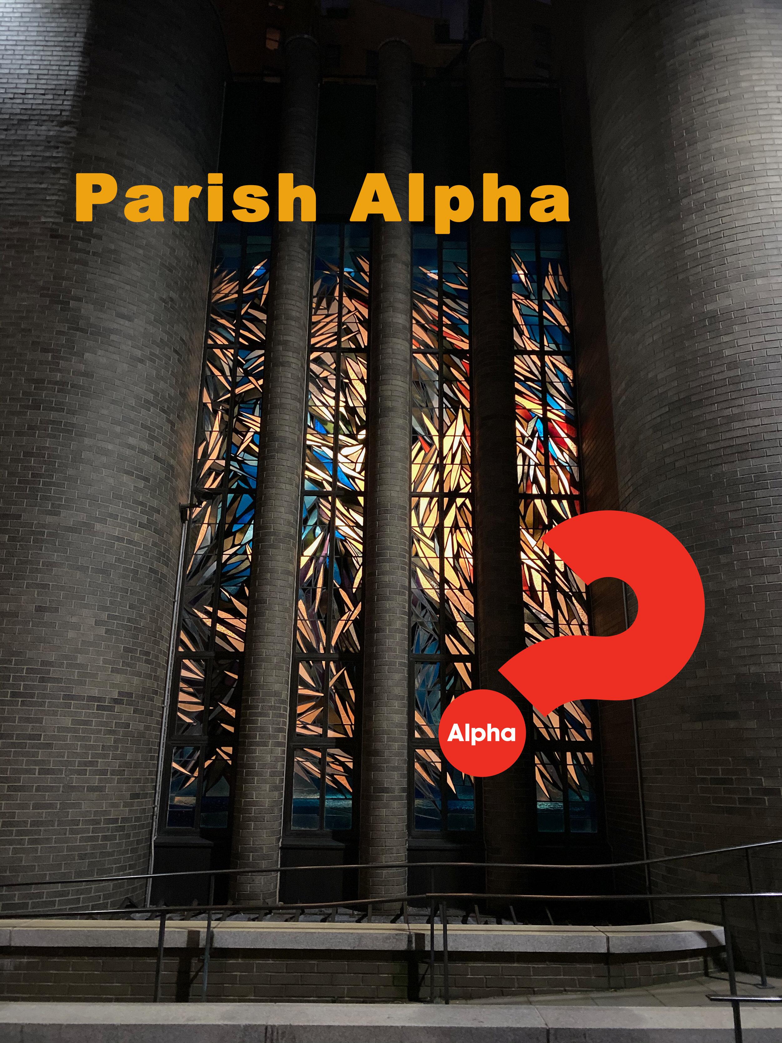 Parish Alpha image.jpg