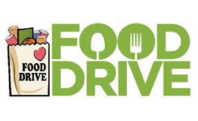 Image result for monthly food collection