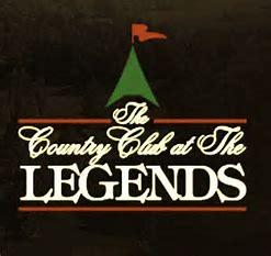 The Legends Logo.jpg