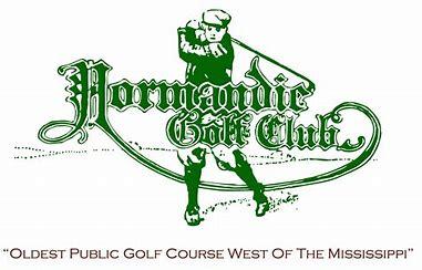 Normandie Logo (edited).JPG