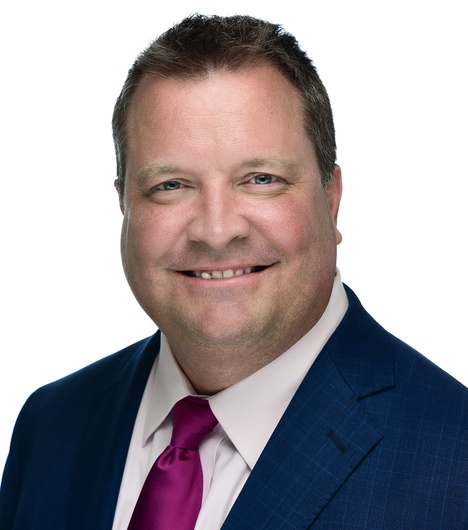 - Jeff SeeneyDirector of Business Development(314) 615-1288jseeney@uhy-us.com