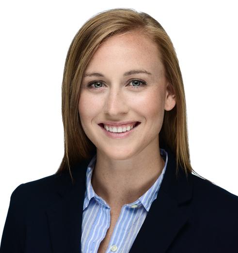 - Heather LewisSenior Marketing Associate(314) 615-1246hlewis@uhy-us.com
