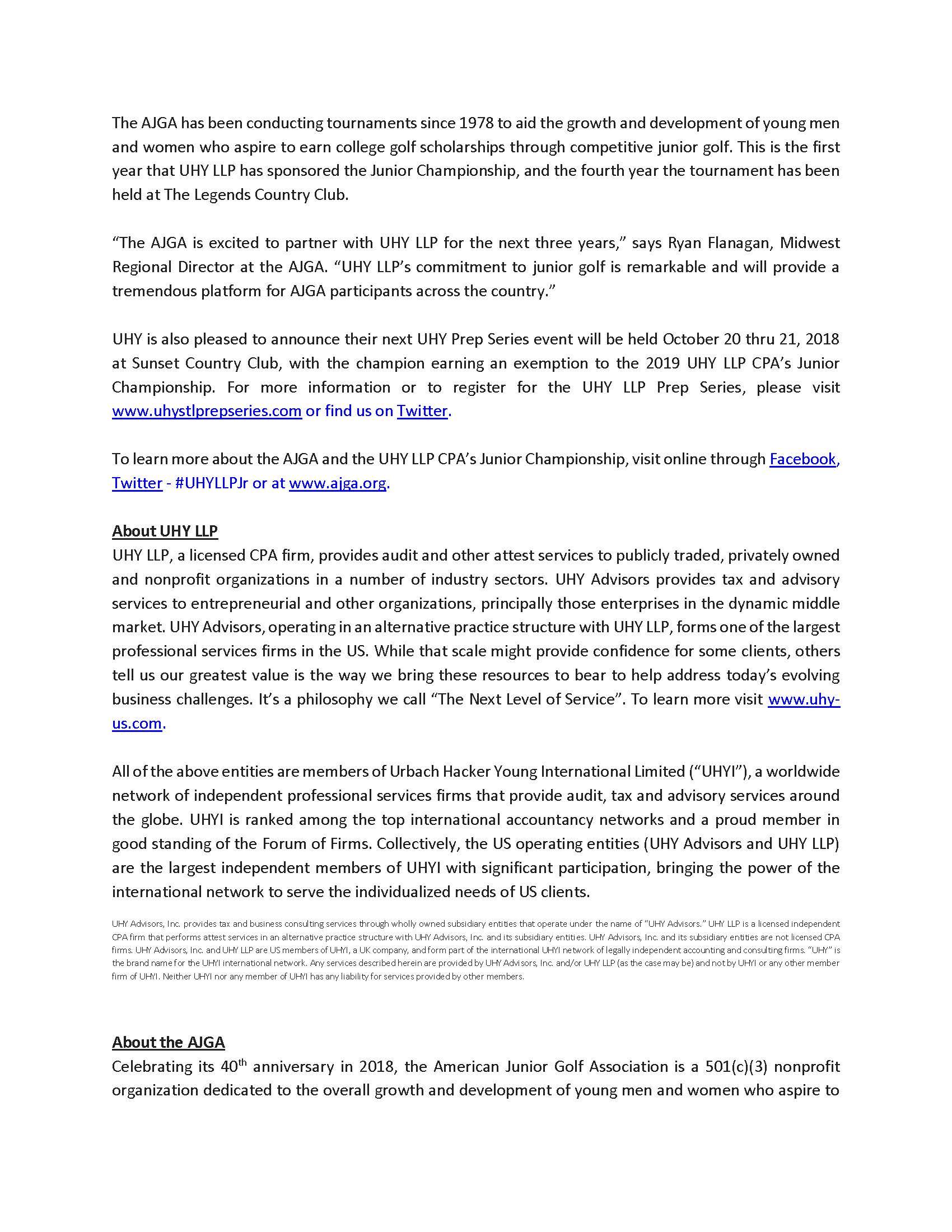 Junior Championship Release_v3FINAL (JUN 2018)_Page_2.jpg