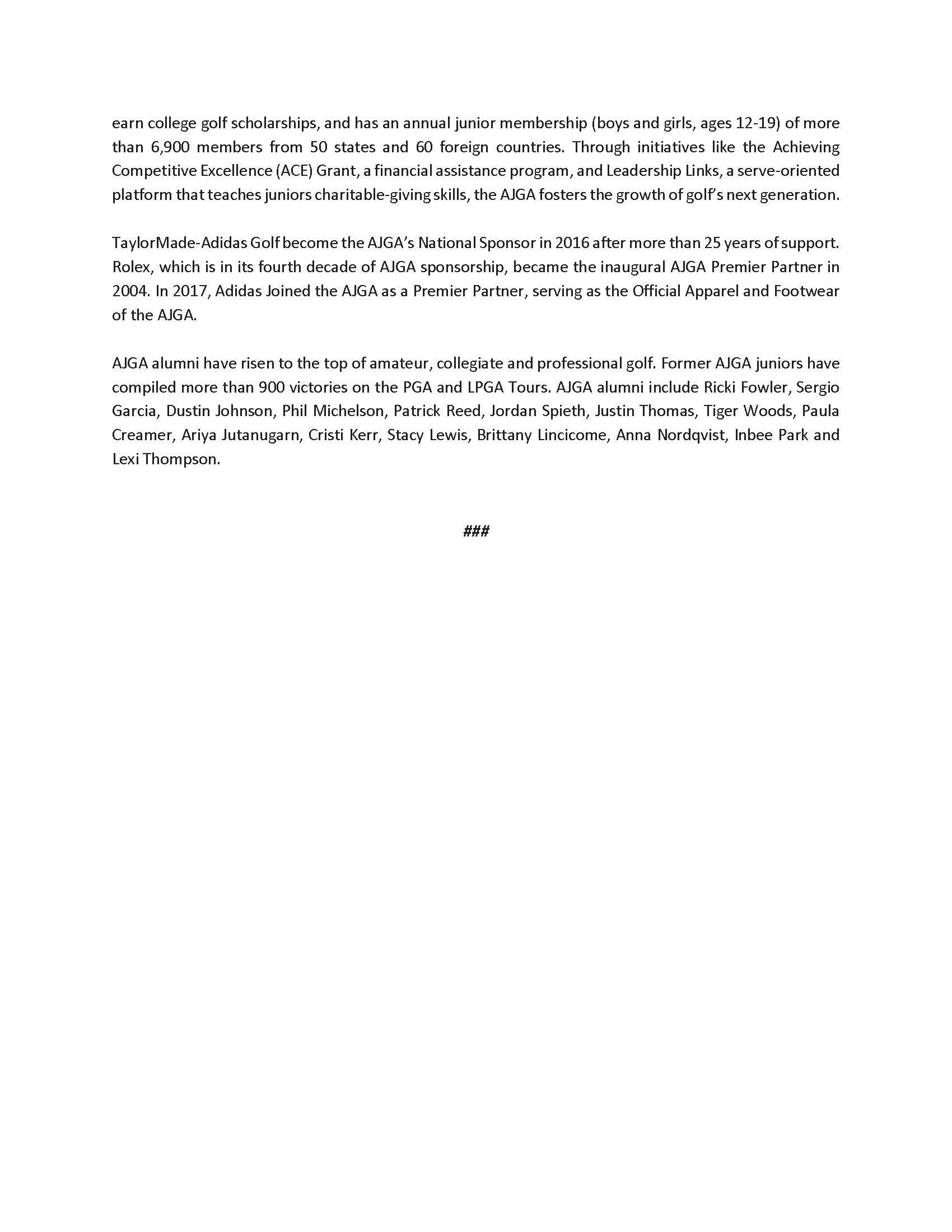 Junior Championship Release_v3FINAL (JUN 2018)_Page_3.jpg