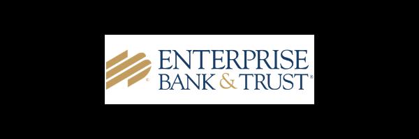 Enterprise Bank Logo - For Webisite (v1.4 300x100).png