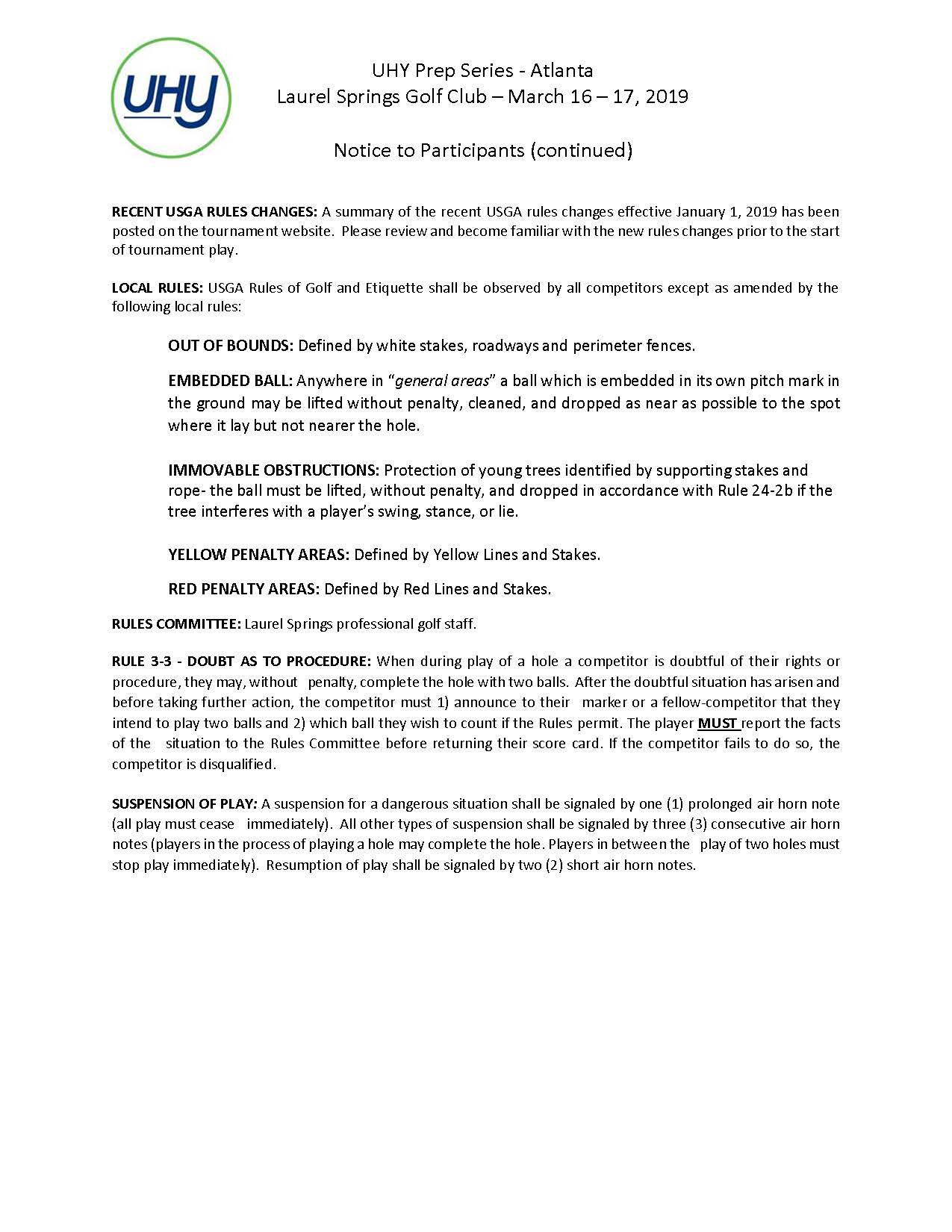 Rules Sheet - UHY Prep Series - Atlanta (MAR 16 - 17 2019)_Page_2.jpg