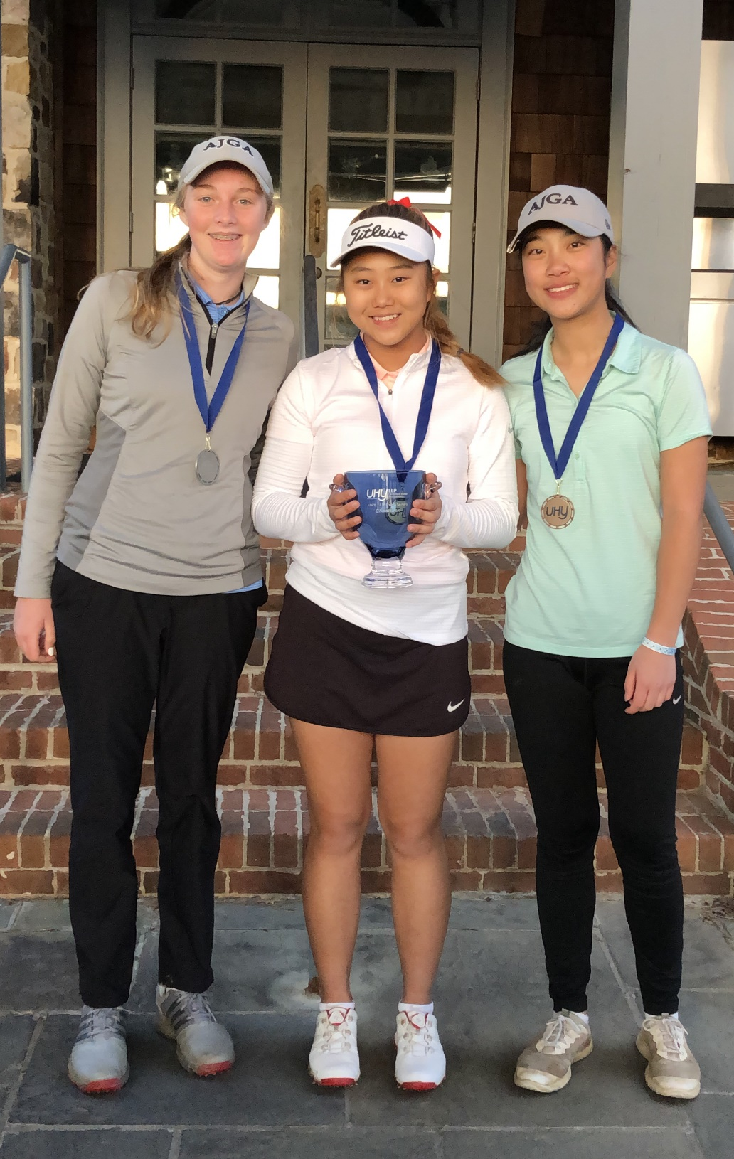 Girls Champion - Kate Song.jpg