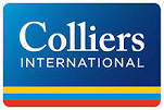 Colliers Logo (downloaded from website).jpg