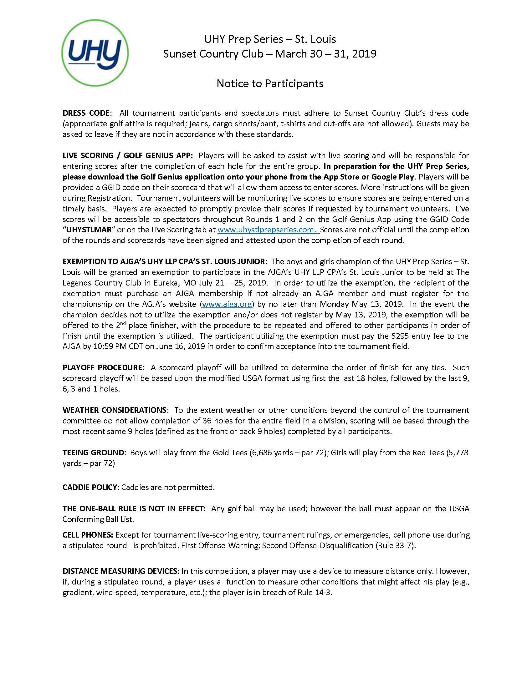 Rules Sheet - UHY LLP CPA's Prep Series - STL (MAR 30 - 31 2019)_Page_1.jpg