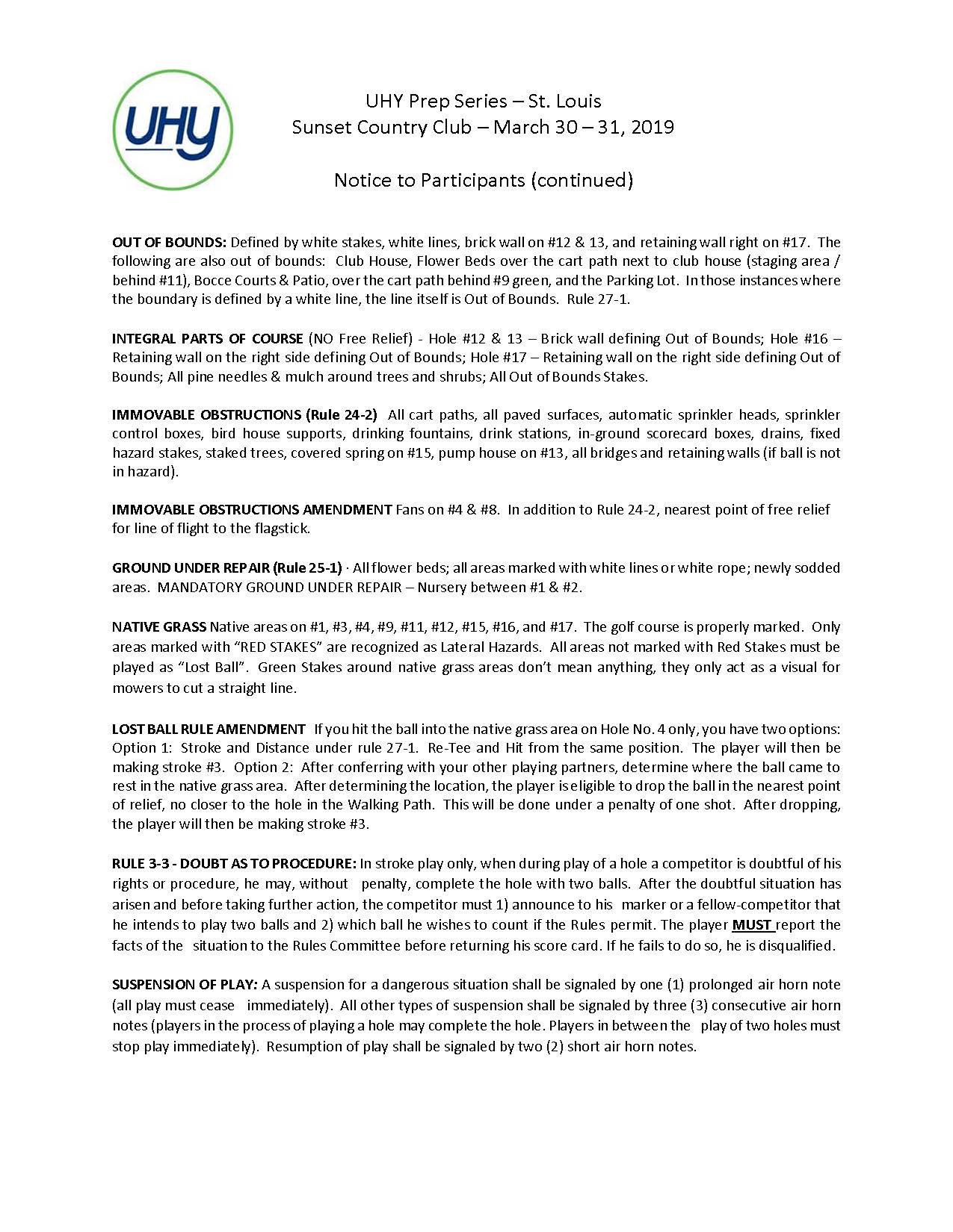 Rules Sheet - UHY LLP CPA's Prep Series - STL (MAR 30 - 31 2019)_Page_2.jpg