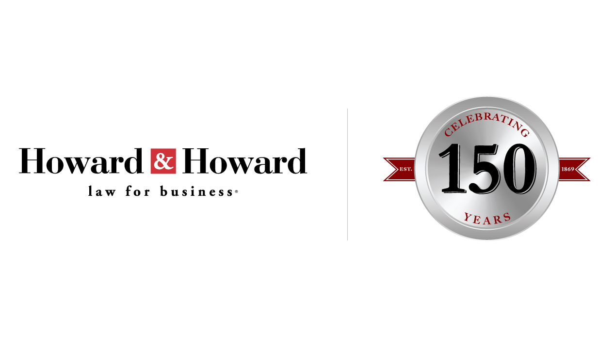 Logo w badge.jpg