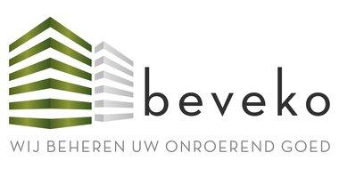 beveko-logo-flat.jpg