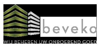 beveko+logo.png