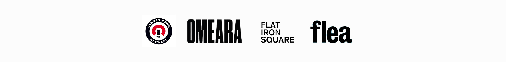 NEW NEW STRIP.jpg