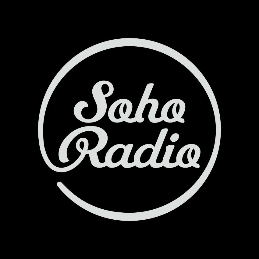 soho-radio-londonBLACK.jpg