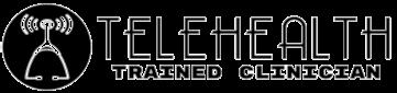 Telehealth_Trained_Clinician_Logo_Black.333142627_std.png