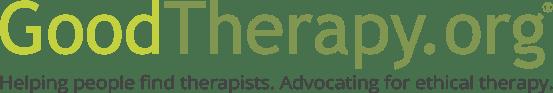 goodtherapy-logo.png