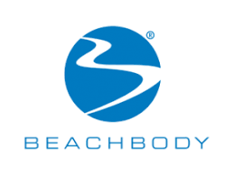 beachbodypng.png