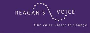 RV Voice.jpg