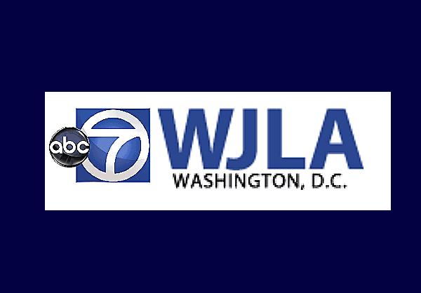 wjla-headline-logo.png