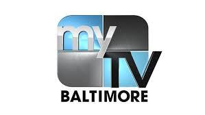 mytv logo.jpg