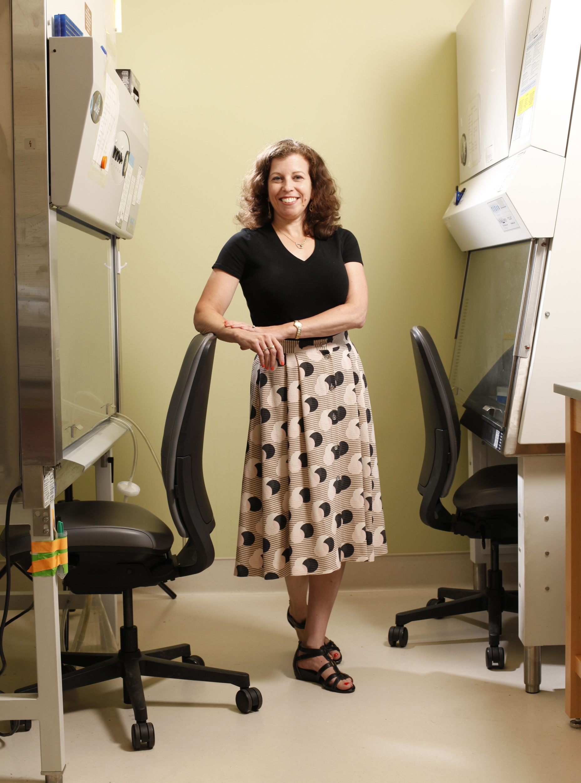Donna Farber 9.jpg