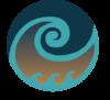 TheSuperyachtGathering-Symbol-Logo.png