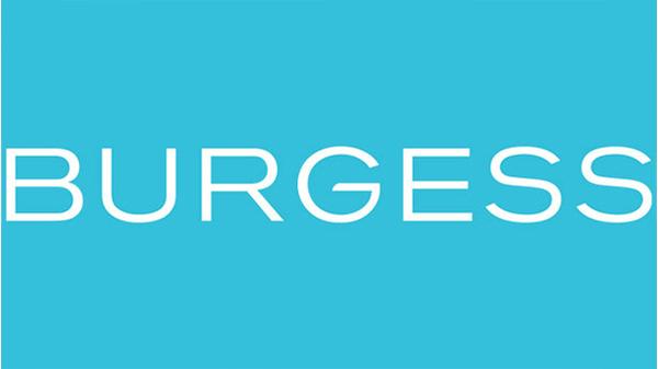 Burgess logo.jpg