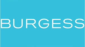 Burgess Yachts