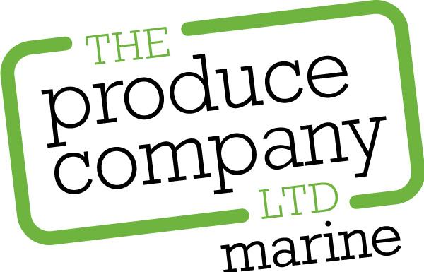 The Produce Company Marine