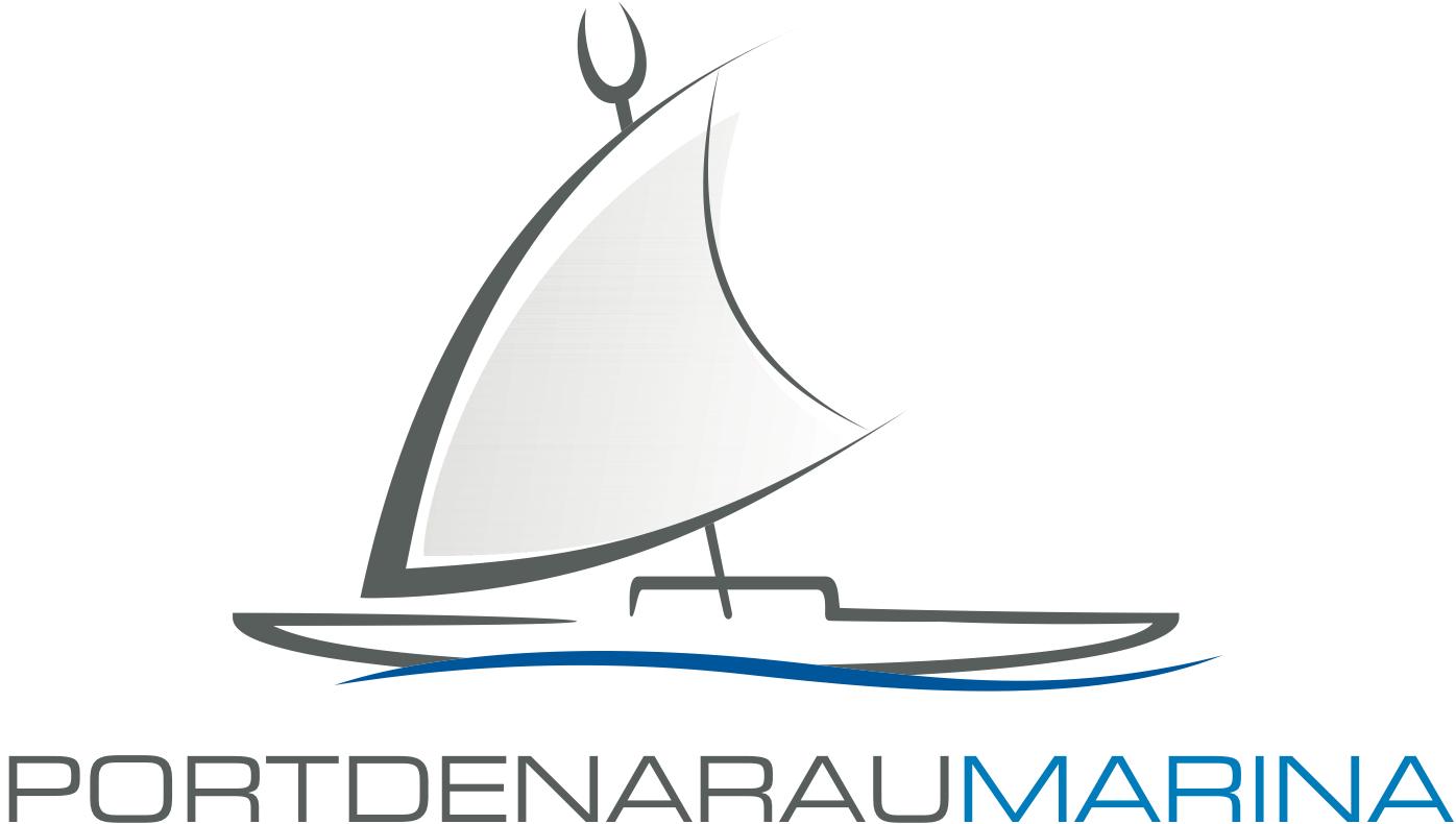 Port Denarau The Superyacht Gathering.jpg