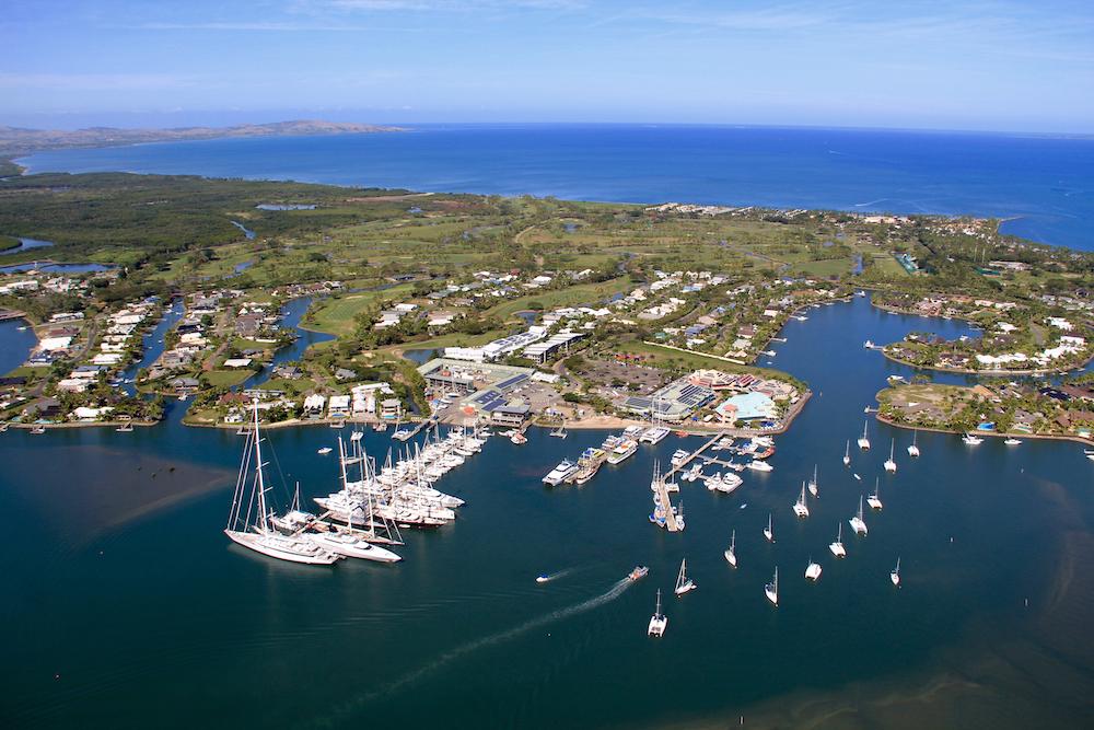 Port Denarau Marina.jpg