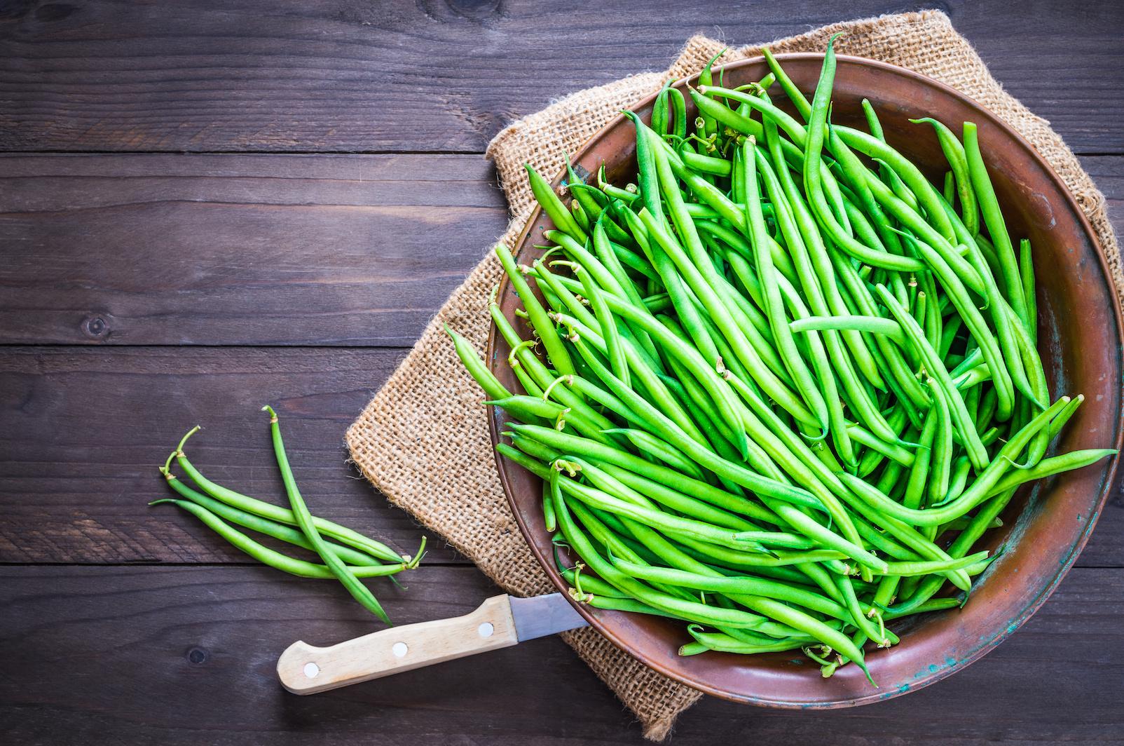 beans green copy.jpg
