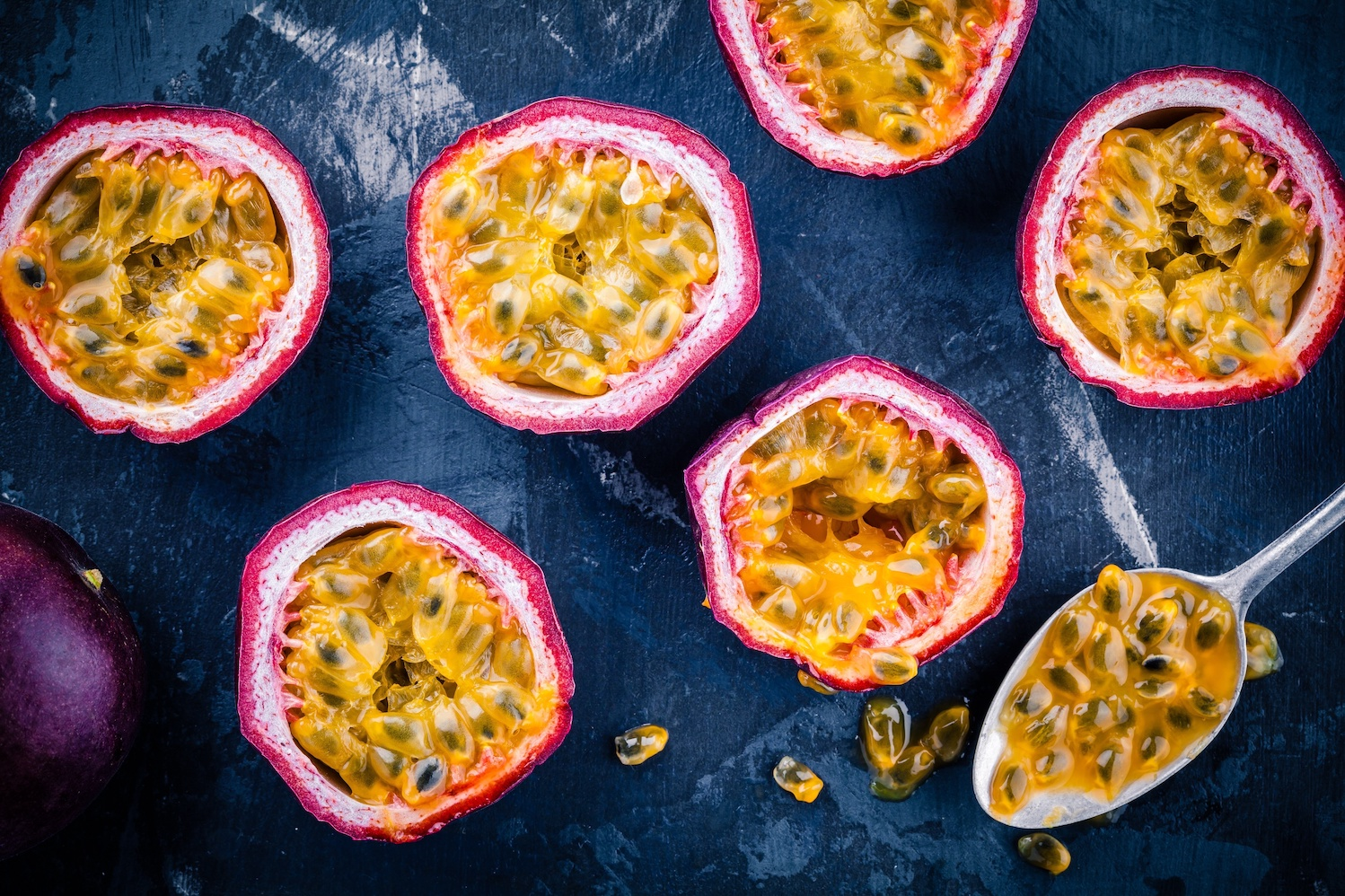 Passion Fruit copy.jpeg