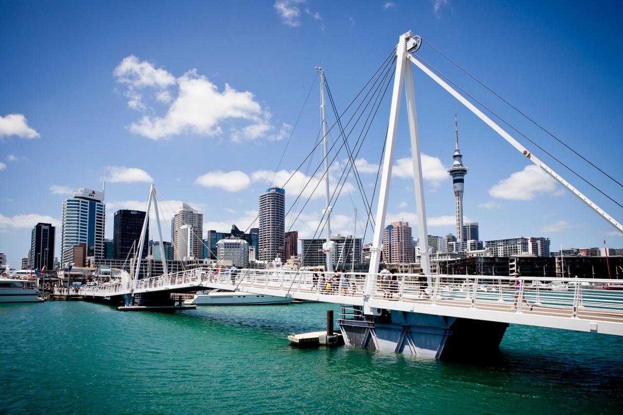 AucklandCouncil_38-266188.jpg